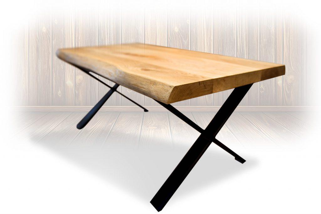 DKM Design Produkty z Drewna i Metalu Skład Drewna