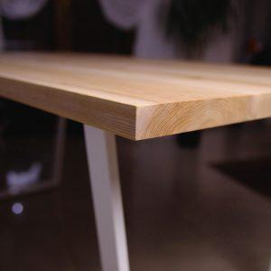 Stół Budapeszt | DKM Design