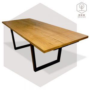 Stół rozkładany Wiedeń | DKM Design