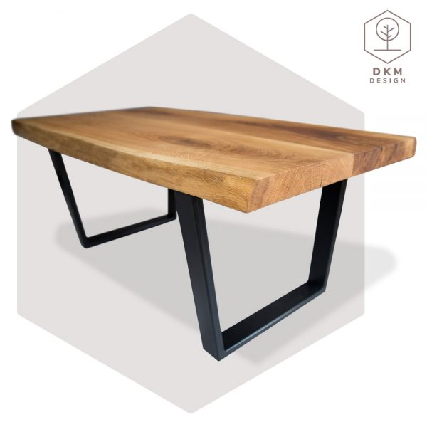 Stolik kawowy Budapeszt | DKM Design