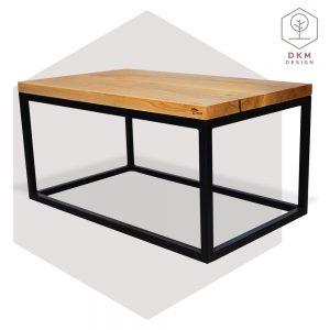 Stolik kawowy Lizbona | DKM Design