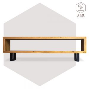 Szafka RTV Berlin | DKM Design
