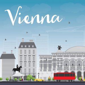 Kolekcja Wiedeń