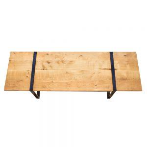 Stół rozkładany Oslo | DKM Design